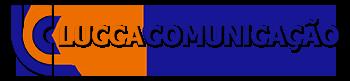 Lucca Comunicação