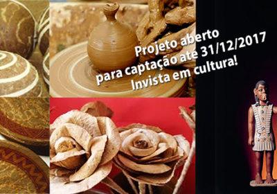 Lucca Cultura e Tecnologia - Arte e Cidadania